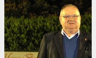 KMSK Deinze verliest met Julien een clubmonument