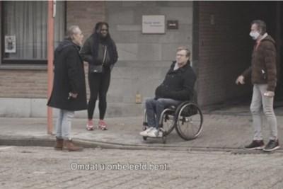 Stadsbestuur start met opleidingen om Gentenaars te laten reageren op discriminatie