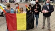 Ex-Rode Duivel en nu schepen Ronny Somers trapt EK-pronostiek via Tifogame af