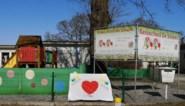 Basisschool De Schans in Heusden-Zolder sluit deuren na coronabesmettingen