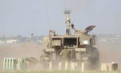 Tien leden van dezelfde familie omgekomen bij Israëlische luchtaanval