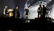 Waarom België zo slecht scoort op het Eurovisiesongfestival - en Vlaanderen nog slechter
