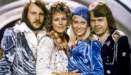 Waterloo van ABBA bovenaan Internationale Songfestival Top 50 van Nederlandse Radio 2
