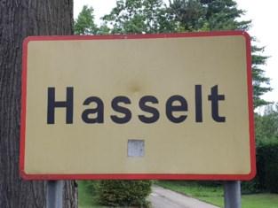 1.500.000 euro voor digitale verkeerslichten op Hasseltse Grote Ring