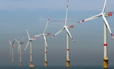 Burgers kunnen binnenkort mede-eigenaar worden van windmolens op zee