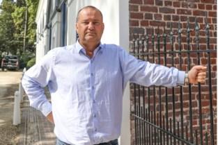 Waregemse burgemeester informeerde maar vroeg geen voorrang bij vaccinatie