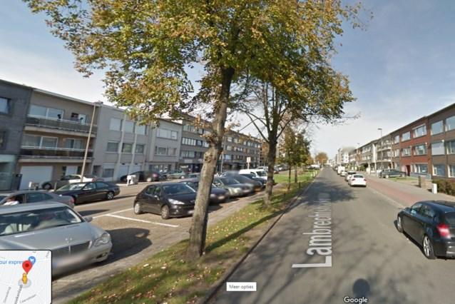 Jongen (7) in levensgevaar na aanrijding in Antwerpen