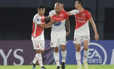 Vijftien coronabesmettingen bij het Argentijse River Plate aan de vooravond van hun 'Superclasico'