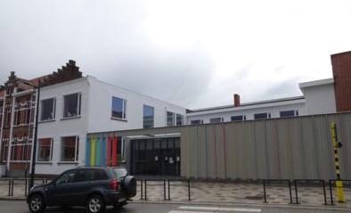 Sint-Lievensinstituut gaat weekje op slot: twintig leerlingen en vier leerkrachten besmet met corona