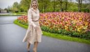 Nederlandse koning deelt foto's van jarige koningin Máxima