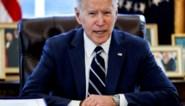 """""""Joe Biden heeft een kort lontje en is geobsedeerd door elk detail"""""""