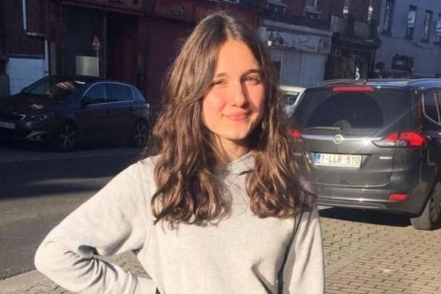Tiener die Maëlle de dood injoeg door naaktvideo te lekken voor rechter