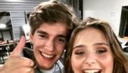 """Joke (20) uit Aalst stoot door naar halve finale The Voice: """"Ik wil niemand teleurstellen"""""""
