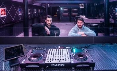 Zij kregen geen datum, geen perspectief en geen communicatie: discotheken zijn teleurgesteld in de overheid