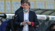 """REACTIES. Philippe Clement blijft voorzichtig na zege, Frank Vercauteren waarschuwt: """"Er wachten hen nog twee moeilijke matchen"""""""
