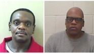Twee halfbroers zaten 31 jaar in de cel voor brutale moord, nu krijgen ze elk 25,5 miljoen euro schadevergoeding