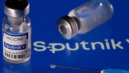 """Wetenschappers stellen """"eigenaardige"""" resultaten van Russische Spoetnik V-vaccin in vraag: """"Vol schijnbare fouten en cijfermatige inconsistenties"""""""