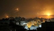 Situatie in Midden-Oosten is zo erg dat VN-Veiligheidsraad in spoedzitting bijeenkomt, maar wat mogen we daarvan verwachten?