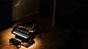 Finalisten van Koningin Elisabethwedstrijd voor piano bekend