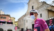 """Tim Merlier start vandaag opnieuw in paarse trui aan sprintetappe: """"Hopelijk frisser dan voorbije dagen"""""""