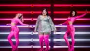 Nu al vier landen afwezig op openingsceremonie Eurovisiesongfestival