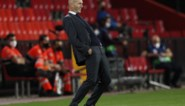 Spaanse pers is zeker: Zidane stapt op bij Real (en spelers zijn al op de hoogte)