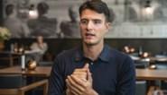 Rousseau kiest voor de aanval: Vlaamse socialisten zetten strijd tegen beslissingen Overlegcomité voort