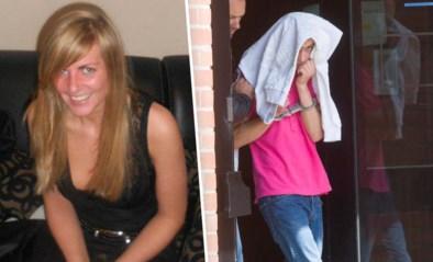 """Alexandru Caliniuc blijft zeggen dat hij Sofie Muylle niet heeft vermoord: """"Ik wilde gewoon seks met haar. Om een goed gevoel te hebben"""""""