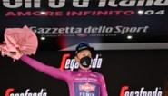 Tim Merlier behoudt paarse trui in Giro, maar waarom is die paars? Alles wat u moet weten over de puntentrui