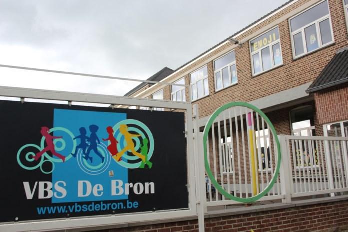 Alle scholen in Wellen dicht, ook buitenschoolse activiteiten stilgelegd