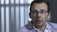 """Wouter Beke toont """"veel begrip"""" voor acties kinderopvang"""