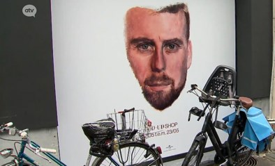 Tourist LeMC krijgt eigen winkel in Antwerpen