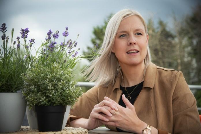 Desselse aannemer Dockx Holding opent hotel met 80 kamers in Mallorca