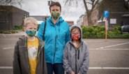 Corona-uitbraak op Heusdense school: 200 kinderen getest, twee positief