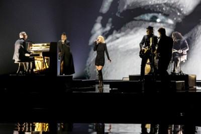 België scoort slecht op het Eurovisiesongfestival en Vlaanderen nóg slechter: hoe komt dat toch?