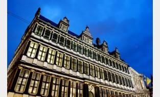 Gent richt officiële 'Mensenrechtenraad' op om eigen dienstreizen en delegaties door te lichten