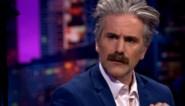 "Jeroom na uitspraak Jan Jambon over tuinfeest: ""Maak regels minder ingewikkeld"""