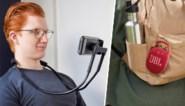 Met deze tips van onze Gadget Inspector wordt kamperen nog comfortabel ook