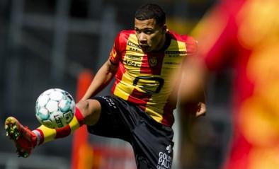 Belgische beloften starten EK-kwalificatiecampagne 2023 met nieuwe groep: slechts vier spelers blijven over