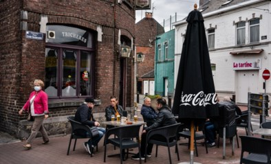 """De lastig te vaccineren uithoeken van Wallonië: """"Er worden veel leugens verteld"""""""