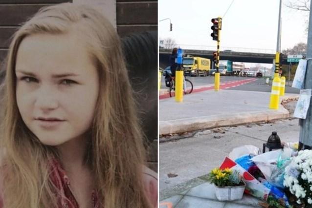 """""""Een enorme opluchting"""": juridische afwikkeling van dodelijk ongeval met Nikita (16) nu echt voorbij"""