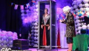 Niet voor angsthazen: Gentse goochelaar zoekt jonge vrouw om in stukken te zagen