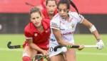 Gentse kampioenen scoren voor de Red Panthers