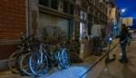 """Gentenaar (25) had negentig gestolen fietsen in huis: """"Ik verkocht ze op Facebook"""""""