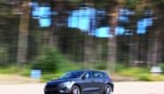 Lommelse testcentrum is belangrijkste voor Ford in Europa