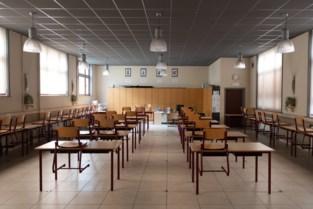 Twee scholen gesloten door coronabesmettingen