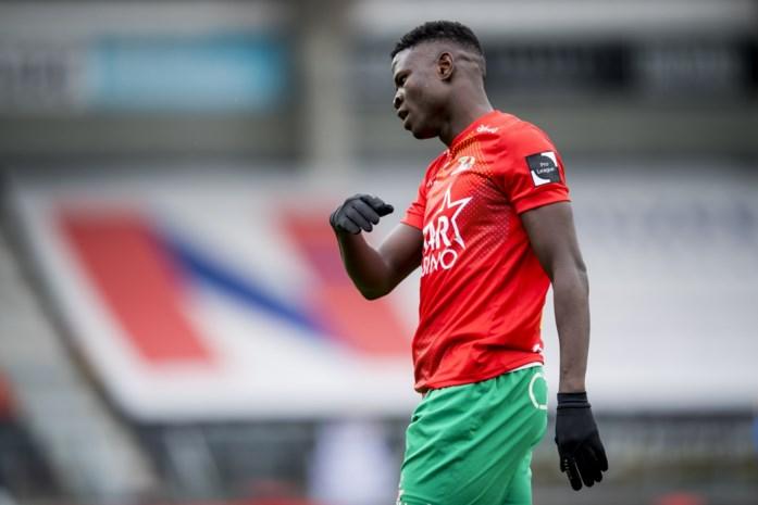KV Oostende moet een paar prangende problemen oplossen tijdens laatste week van de play-offs