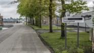 Plannen voor uitbreiding Dicogel-Belgro worden voorgelegd aan publiek