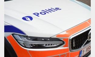 Tongenaar gewond bij ongeval in Werm