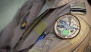 Regering wil Afghaanse helpers van leger naar België halen
